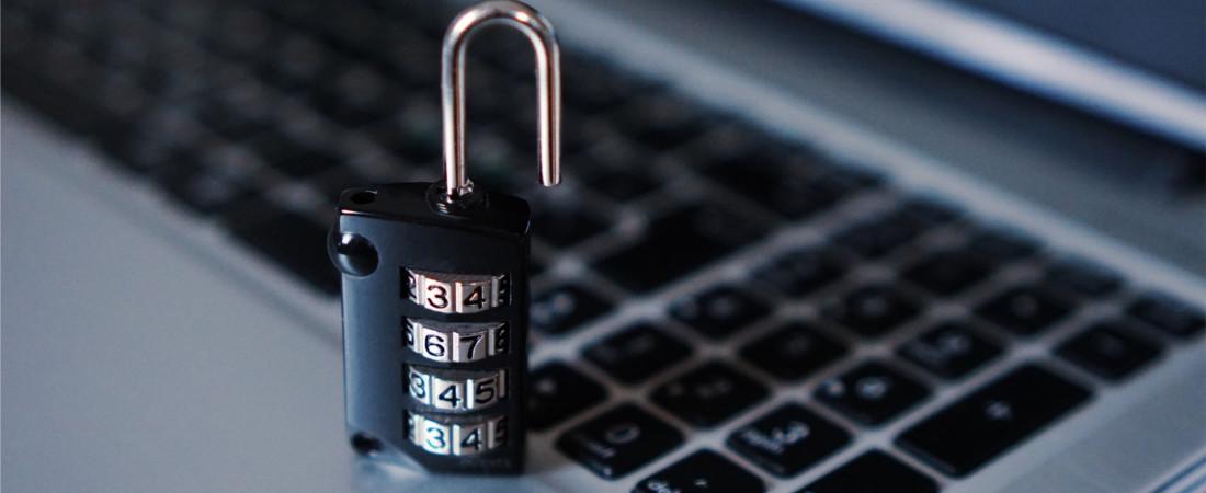 código-penal-delitos-informáticos-seguridad