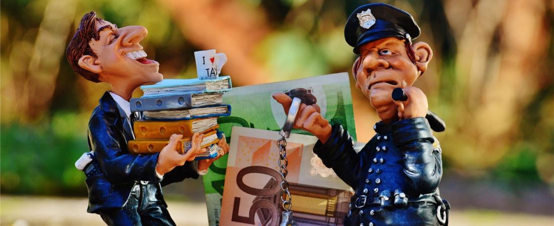 código-penal-financiación-ilegal