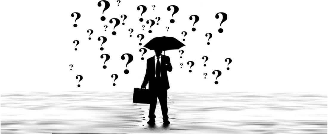 autónomos-y-pymes-preguntas