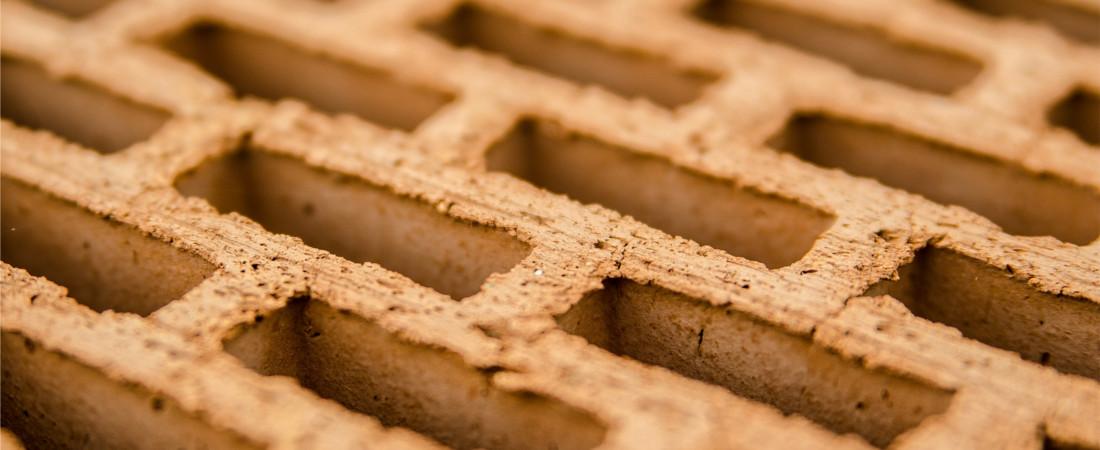novedades-sobre-la-clusula-suelo-ladrillo