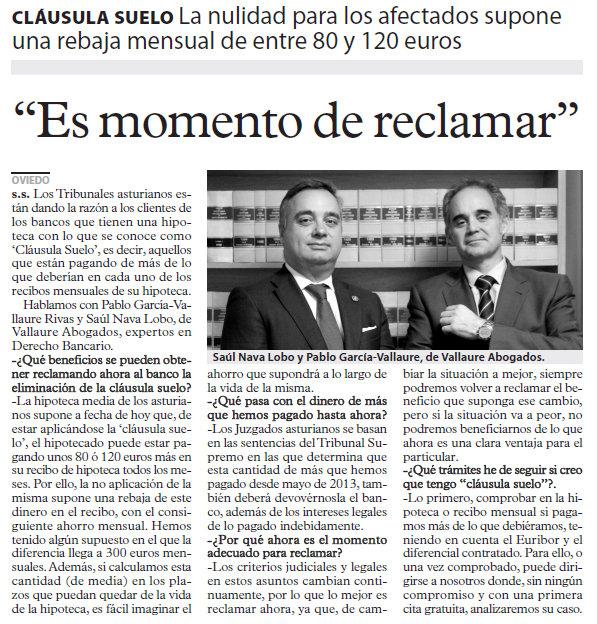 El Comercio 3 de Diciembre 2015