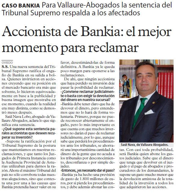 El Comercio 1 de febrero 2016