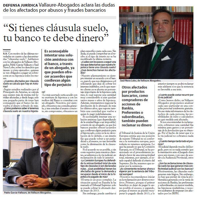 El Comercio 3 de noviembre de 2015