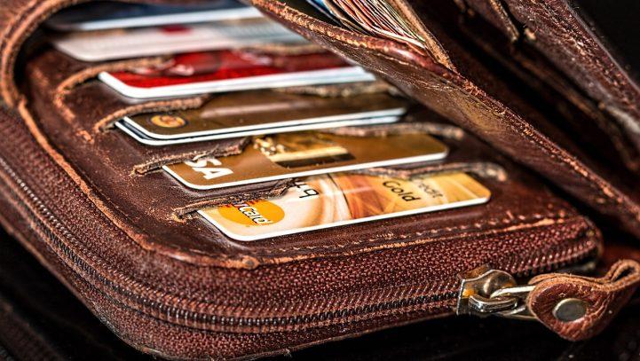 NUEVAS CONDENAS A LAS FINANCIERAS POR TARJETAS REVOLVING ILEGALES
