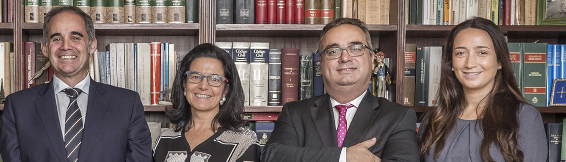 Vallaure-abogados